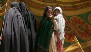 pakistan civils vallée du swat