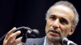 Tariq Ramadan : son appel ironique à voter Sarkozy