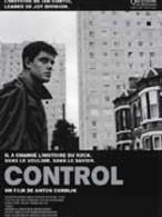 control_cinefr