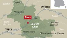 IDE_Loir-Cher-Blois carte