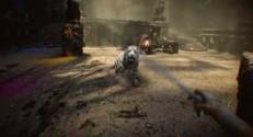 Jeux vidéo : Far Cry 4 part à l'assaut de l'Himalaya