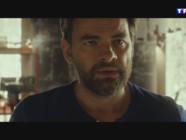 """Le 20 heures du 5 mai 2015 : Clovis Cornillac devant et derrière la caméra pour """"Un peu, beaucoup, aveuglément"""" - 1921.9340000000002"""