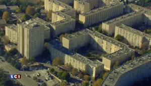 Tirs de Kalachnikov à Marseille : deux interpellations en Seine-Saint-Denis