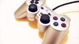 Des milliers de jeux vidéo dérobés par de faux policiers
