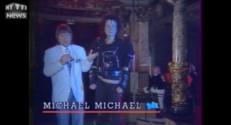 C'était un 26 juin : le coup de gueule d'un journaliste contre Michael Jackson