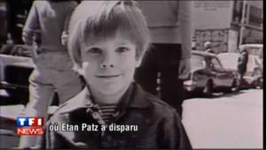 New-York : des fouilles 33 ans après la mystérieuse disparition d'Etan