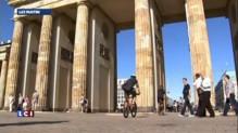 Un rapport franco-allemand prône de geler les salaires pendant 3 ans