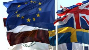 Union européenne.