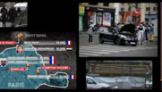 montage-attentats paris