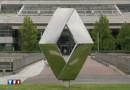 Technocentre Renault