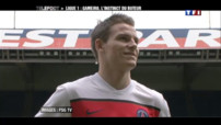Gameiro-PSG