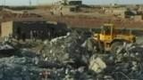Tragique bavure américaine à Mossoul
