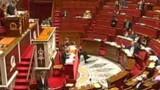 L'égalité salariale débattue à l'Assemblée