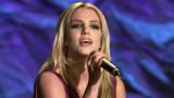 Britney Spears piratée sur internet