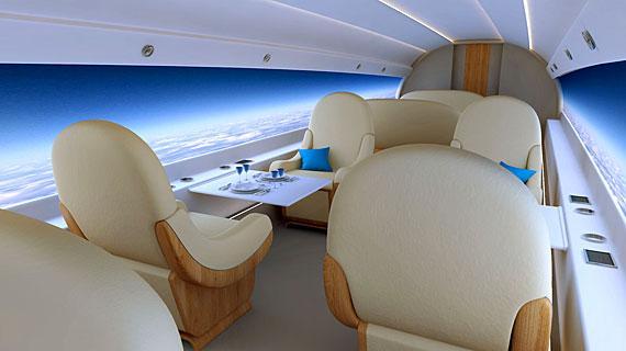 L'avion du futur sans hublot... Le-jet-supersonique-sans-hublot-de-spike-s-512-de-spike-aerospace-11100670wdvhm