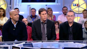 Dacourt,-Garcia-Telefoot