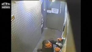 Australie : un homme violemment agressé à la sortie d'une boîte de nuit
