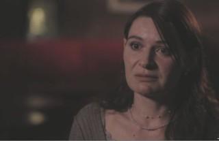 Minute Sept à Huit. Autisme : la mère de Tristan refuse de voir sombrer son fils