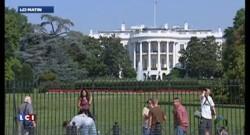La responsable de la sécurité de Barack Obama démissionne