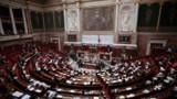 """La loi """"Florange"""" adoptée en première lecture à l'Assemblée : ce que le texte prévoit"""