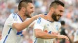 Ligue 1 : l'OM plus fort que le PSG ?