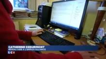 Chômage : les chiffres du mois de décembre attendus