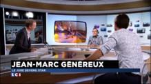 """D'où sort le fameux """"J'achète !"""" de Jean-Marc Généreux ?"""