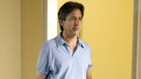 Men of A certain Age Saison 2, cre par Ray Romano, Mike Royce en 2009, avec Ray Romano, Andre Braugher, Scott Bakula ...