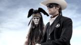 The Lone Ranger : le prochain Johnny Depp va coûter très cher !