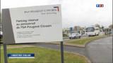 PSA : la fermeture du site d'Aulnay annoncée fin juillet ?