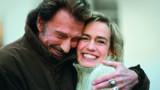 Claude Lelouch et Johnny Hallyday représentent le cinéma français à Hollywood