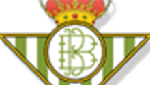 Betis S&eacute;ville