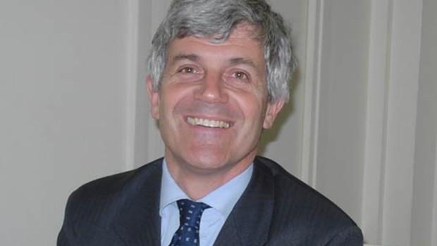 Christophe Cremer PDG Meilleurtaux.com immobilier