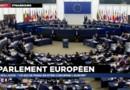 """Hollande devant le Parlement européen : """"Le souverainisme c'est le déclinisme"""""""
