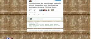 Homosexuels : un an sans relations sexuelles avant de donner son sang? La décision fait polémique