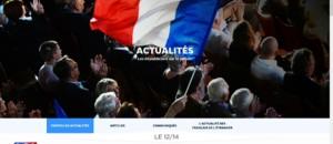Sarkozy accusé d'utiliser les moyens de son parti pour sa campagne