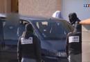 """Abdelkader Merah, frère du """"tueur au scooter"""", a été mis en examen et écroué pour complicité dans l'enquête sur les tueries de Toulouse et Montauban."""