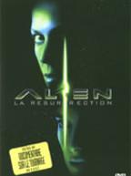 alien4z2