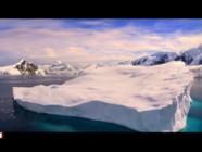 """""""Antarctica"""" : découvrez le Pôle Sud comme vous ne l'avez jamais vu"""