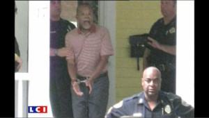 Quand la police interpelle un ami d'Obama...