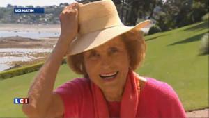 Qui est le plus riche ? Bernard Arnault ou Liliane Bettencourt ?