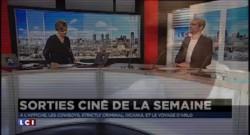 """""""Strictly criminal"""" avec Johnny Depp : du Scorsese mais sans """"le talent"""""""