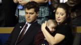 La fille de Sarah Palin se sépare de son fiancé