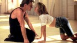 Dirty Dancing : le remake est officiellement lancé