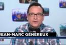 Jean-Marc Généreux dans le prochain film de Thomas Langmann !
