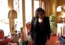 Juliette Gréco va faire ses adieux à la scène