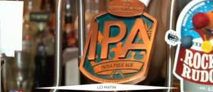 Pas plus de 6 pintes de bière recommandées par semaine ? Les Anglais scandalisés