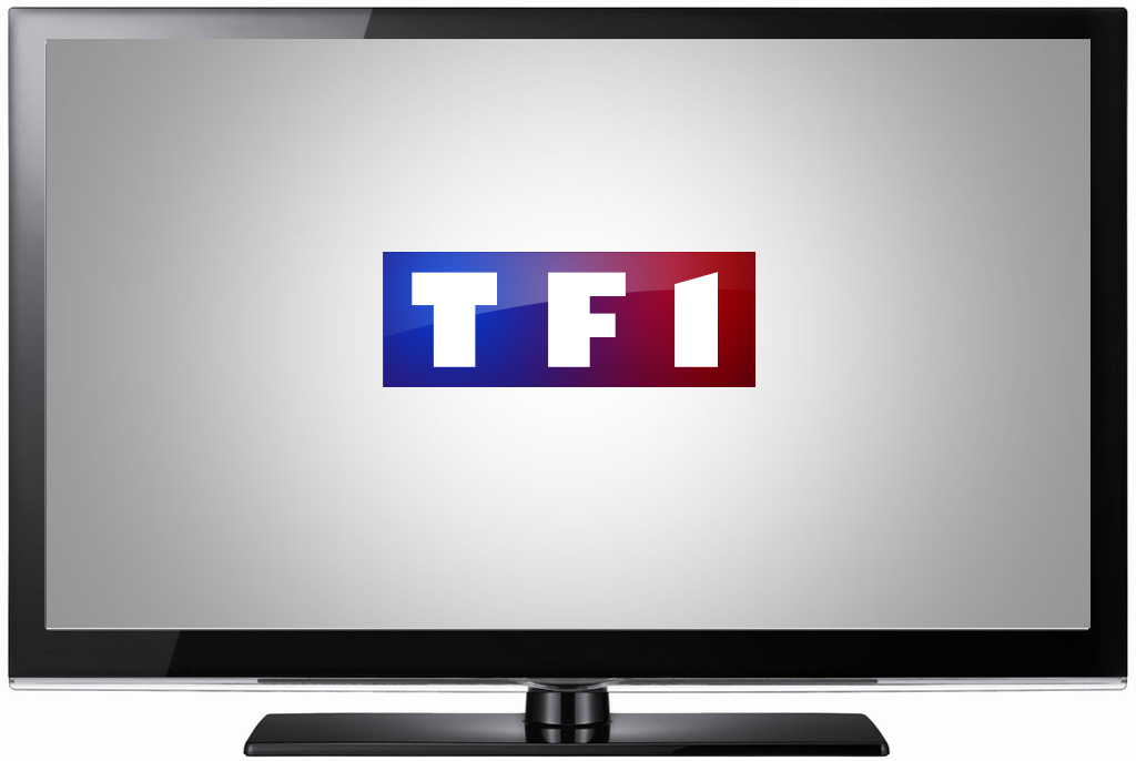 Recevoir TF1
