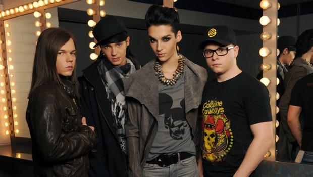 """[@] Tokio Hotel : """"in"""" ou """"out""""? - tf1.fr Tokio-hotel-4411675qpqdx_1713"""