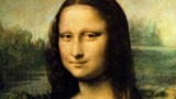 Le Braquage A L'anglaise De Mona Lisa